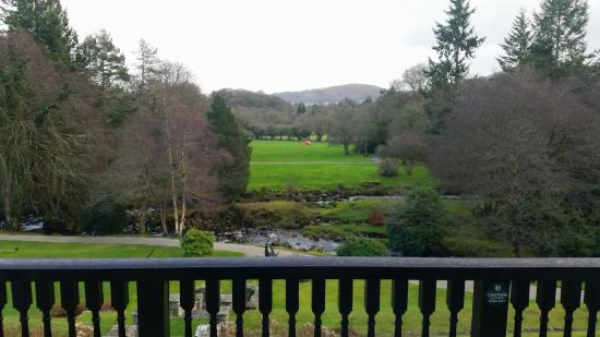 Gidleigh Park Hotel: photo4.jpg