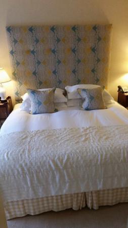 Gidleigh Park Hotel: photo6.jpg