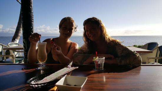Hotel Molokai Photo