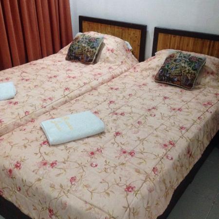 Cebu Residencia Lourdes