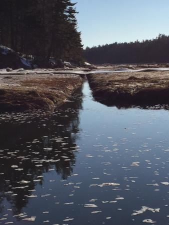 Phippsburg, ME : photo0.jpg