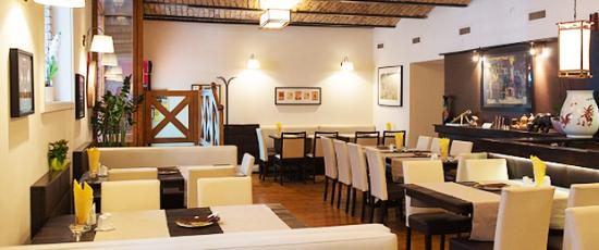 Hanoi Pho Vietnamese Restaurant