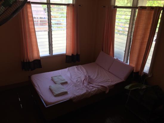 Bounty Beach Cocobana Resort: photo4.jpg
