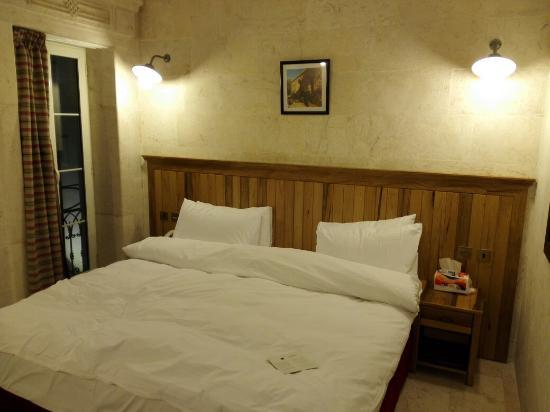 Assaha Hotel: IMG_20160102_004718_large.jpg