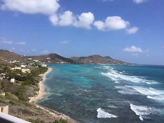 Carina Beach Resort Reviews