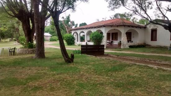 Hotel Del Alto