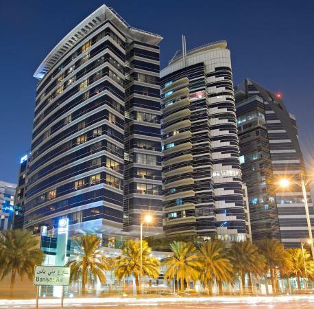 Photo of Hilton Dubai Creek