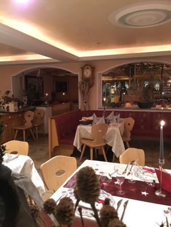 Hotel Fontanella: photo1.jpg