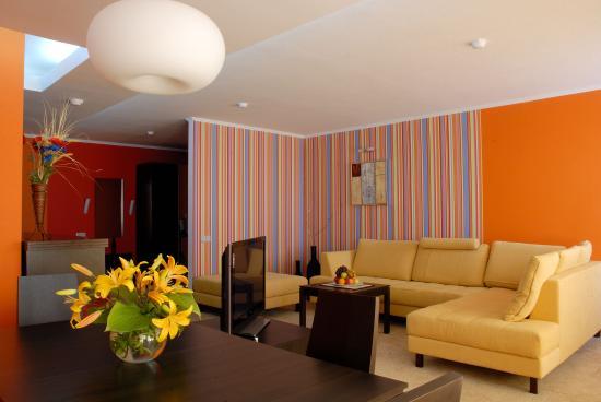 Photo of 7 Days Hotel Kamenets-Podolskiy