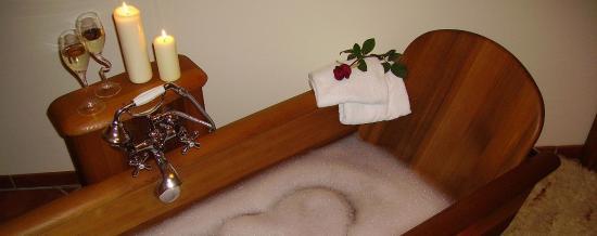 Romantik Hotel Rockenschaub Liebenau