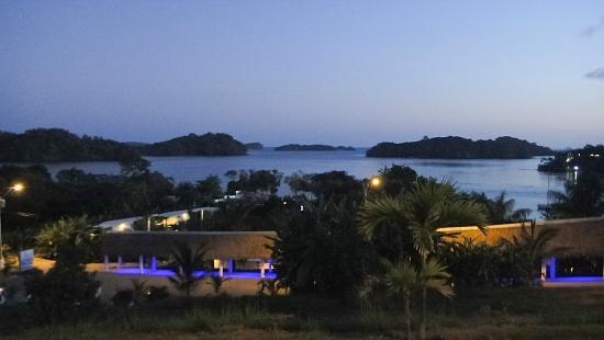 Фотография Hotel Bocas del Mar