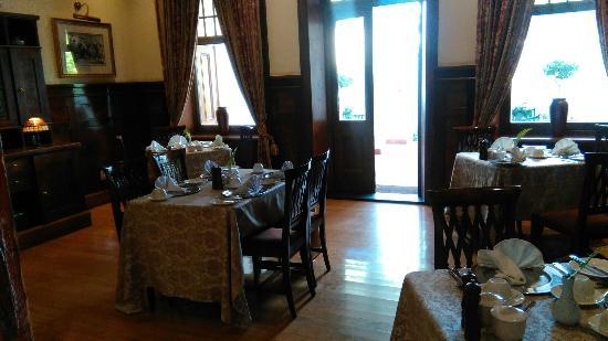 Courtyard Hotel Arcadia: IMG_20160127_145137_large.jpg