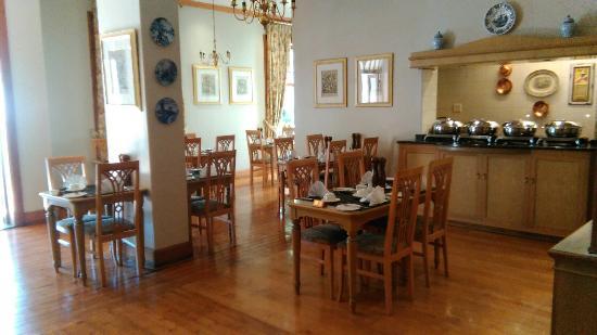 Courtyard Hotel Arcadia: IMG_20160127_145146_large.jpg