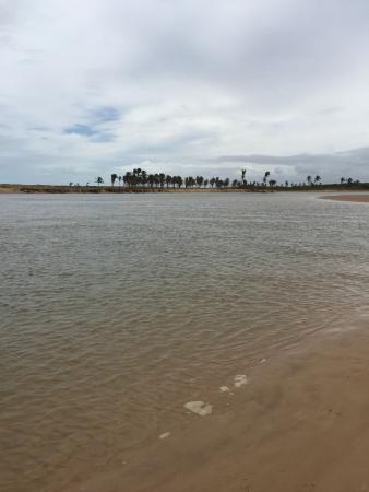 Pirambu beach: photo9.jpg
