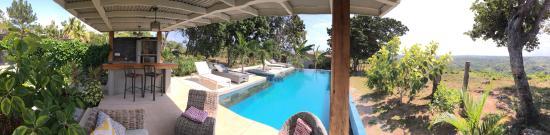 Playa Coronado صورة فوتوغرافية
