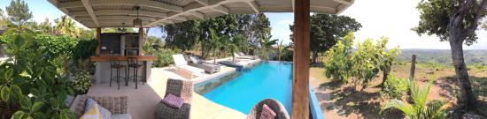 Playa Coronado Photo