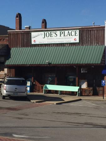 Woodbury, TN: photo0.jpg