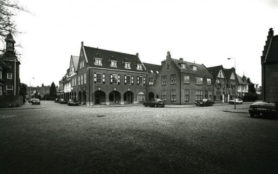 ヘンゲロー Picture