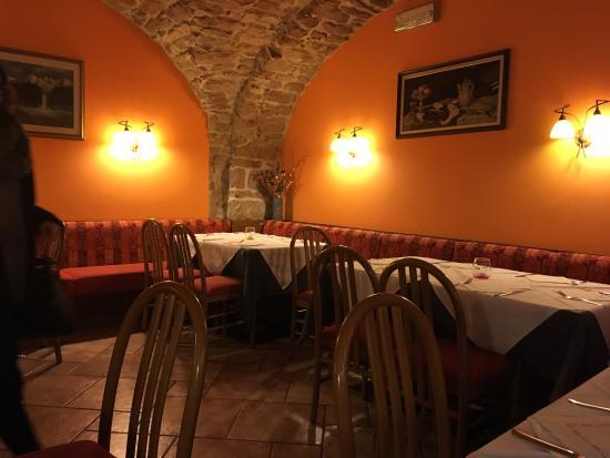 Terlago, Italien: photo0.jpg