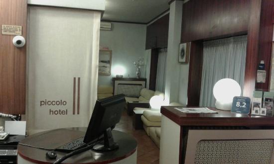 Piccolo Hotel: TA_IMG_20160128_173500_large.jpg