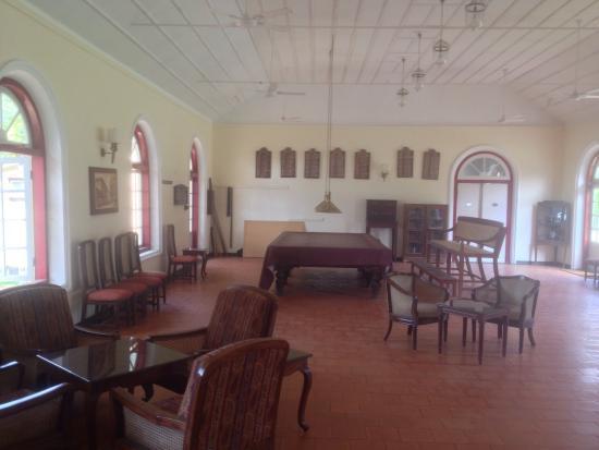 Cochin Club: photo2.jpg