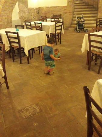 La Rocca di Mantignana: IMG-20150811-WA0016_large.jpg