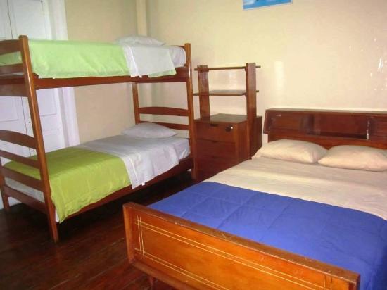 el duke kahanamoku hostel reviews price comparison pacasmayo rh tripadvisor co za