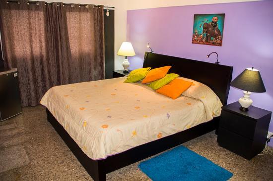 Aparthotel casa luis y ada for Html th width