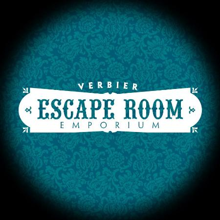 ‪Verbier Escape Room Emporium‬