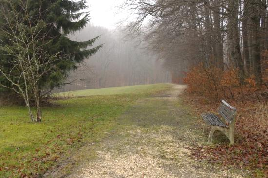 Krumbach Foto