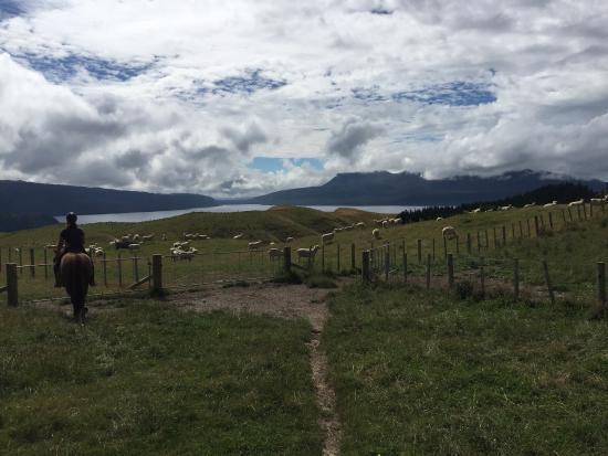 Mt. Tarawera: photo0.jpg