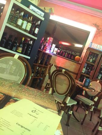 Caffetteria La Terrazza Oristano Restaurant Reviews Phone Number