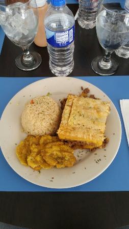 Andrea's Restaurant