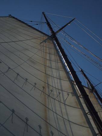 Foto de Harwich Port