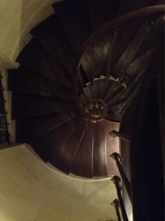 Hotel du Chateau: photo3.jpg