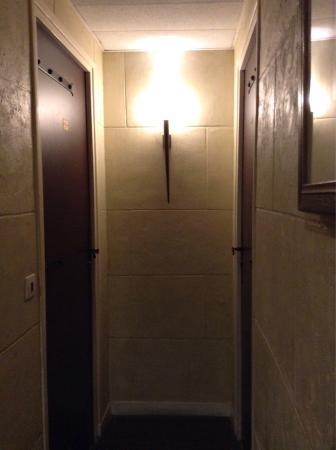Hotel du Chateau: photo4.jpg