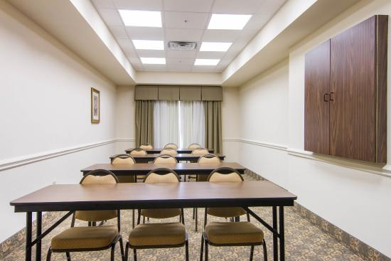 Comfort Inn & Suites Fort Myers: FLMEETING