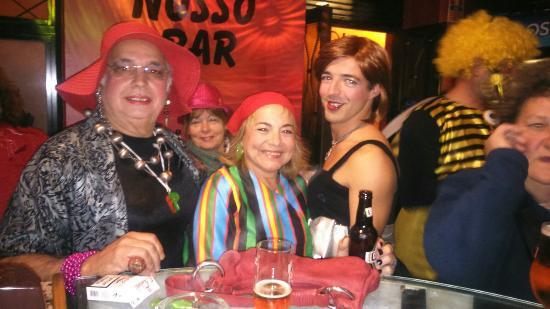 travestis portugal www travestis