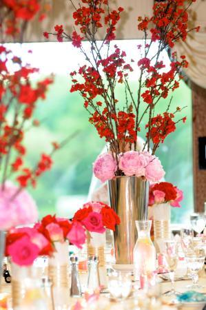 Red Wing, Миннесота: Wedding