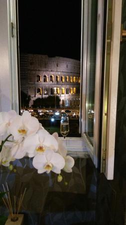 Palazzo Manfredi - Relais & Chateaux: photo0.jpg