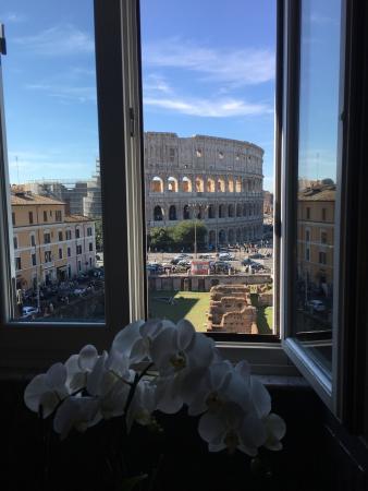 Palazzo Manfredi - Relais & Chateaux: photo2.jpg