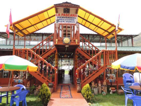Sicuani صورة فوتوغرافية