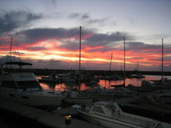 Gordon's Bay-billede