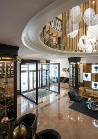 the admiral hotel mobile curio collection by hilton 118 1 5 7 rh tripadvisor com
