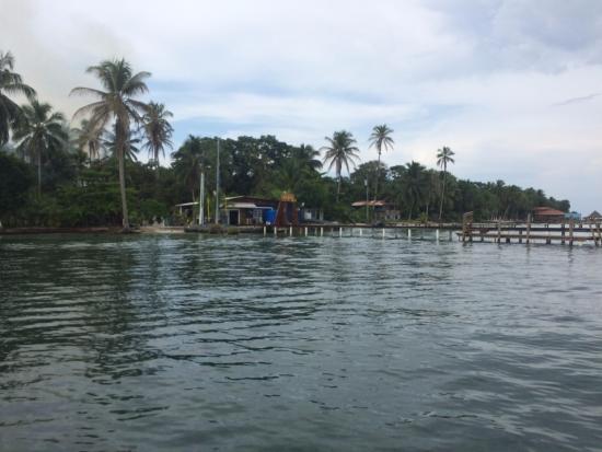 Koko Resort Photo