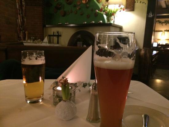Schwalbach, Germania: photo0.jpg
