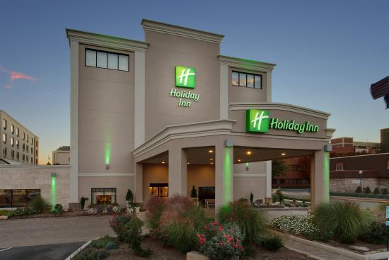 Breakfast Restaurants Williamsport Pa