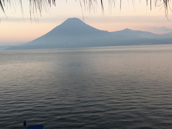 Laguna Lodge Eco-Resort & Nature Reserve: photo3.jpg