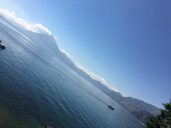 Laguna Lodge Eco-Resort & Nature Reserve: photo6.jpg