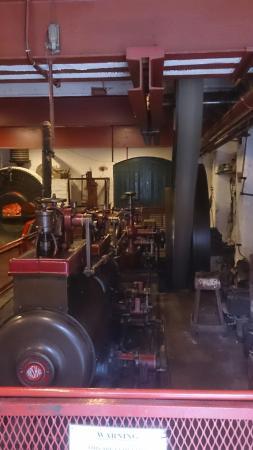 Longton, UK: DSC_0340_large.jpg